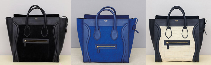 cn replica bags - celine bags sizes